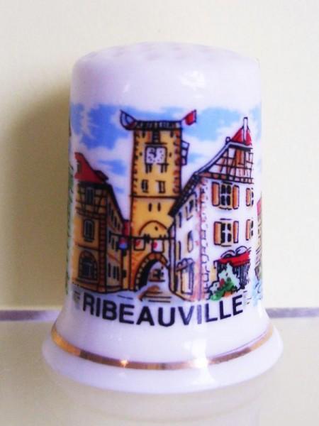 Fingerhut Ribeauville 3-tlg